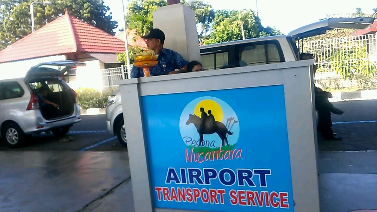 11 Alternatives To The Bali Airport Taxi Top Tour Transport Alternative