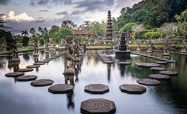 Tour East Bali Reviews